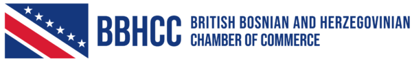 British Bosnian and Herzegovinian Chamber of Commerce